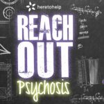 ReachOut Project Wins Award