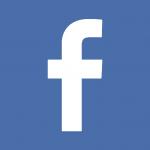 Facebook Page Setup Services