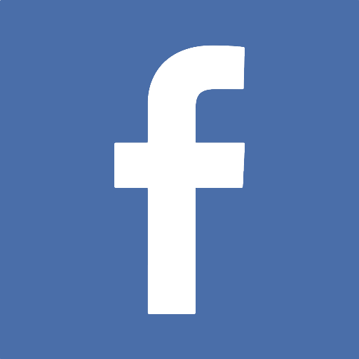 Facebook Page Setup Services