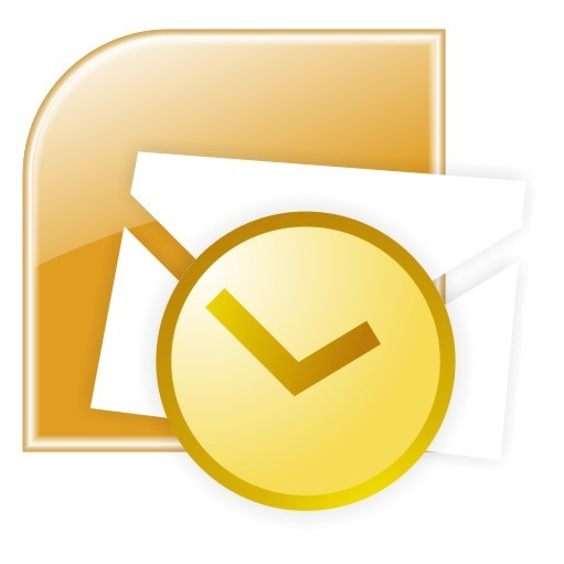 MS Outlook Custom Applications and Training