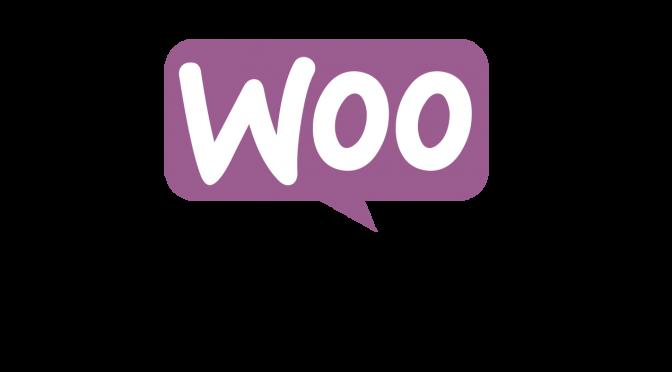 Woocommerce Ecommerce Website Setup and Design